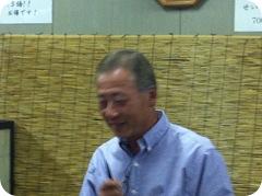 稲垣太成(稲垣大成)
